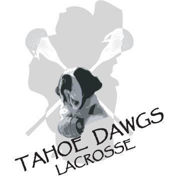 Tahoe Dawgs Logo (a)